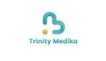 Lowongan Kerja Finance & Accounting Staff di Trinity Medika - Luar Jakarta