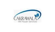 Lowongan Kerja Financial Advisor AXA Mandiri di PT. Siprama Cakrawala - Luar Jakarta