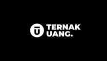 Lowongan Kerja Fulltime Developers di Ternakuang.id - Luar Jakarta