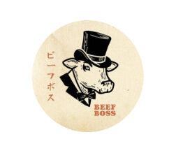 Lowongan Kerja Greeter – Restaurant Manager di Beef Boss