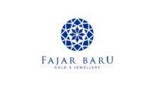 Lowongan Kerja Jewellery Consultant – Administrator di Fajar Baru Gold & Jewellery - Jakarta