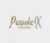Lowongan Kerja Karyawati Toko di Pasolex Fashion
