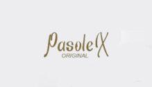 Lowongan Kerja Karyawati Toko di Pasolex Fashion - Jakarta