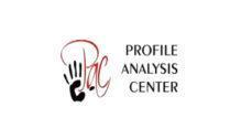 Lowongan Kerja Key Account Manager di Profile Analysis Center (PAC Consultant) - Luar Jakarta