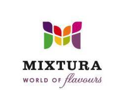 Lowongan Kerja Manager Marketing – Sekretaris – Baker – Sales di Mixtura Iconic - Yogyakarta