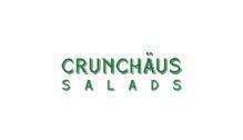 Lowongan Kerja Manager Store – SPV Store di Crunchaus Salads - Luar Jakarta