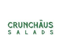 Lowongan Kerja Manager Store – SPV Store di Crunchaus Salads
