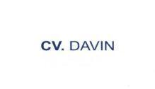 Lowongan Kerja Marketing Kantor – Security Perempuan di CV. Davin - Jakarta