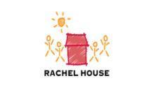 Lowongan Kerja Perawat Paliatif Anak (Rawat Rumah) di Yayasan Rumah Rachel - Jakarta