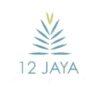 Lowongan Kerja Retail Outlet Officer di PT. Dua Belas Jaya