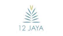 Lowongan Kerja Retail Outlet Officer di PT. Dua Belas Jaya - Luar Jakarta