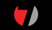 Lowongan Kerja Sales Promotion Representative – Branch Relationship Officer – Telesales Officer – Sales Branch Initiative di PT. Mandiri Andalan Utama - Jakarta