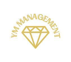 Lowongan Kerja Short Video Creator di YM Management