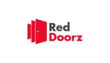 Lowongan Kerja Staff Teknis dan Pengembangan Pembangunan di Reddoorz Premium Ampera Raya-2 - Jakarta