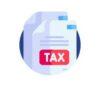 Lowongan Kerja Tax Staff di Surya Consulting