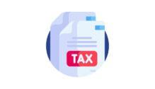 Lowongan Kerja Tax Staff di Surya Consulting - Jakarta