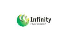 Lowongan Kerja Team Leader – Sales Acquisition di PT. Infinity Plus Solution - Luar Jakarta