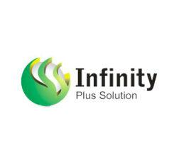 Lowongan Kerja Perusahaan PT. Infinity Plus Solution