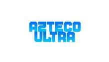 Lowongan Kerja Telemarketing di Azteco Ultra - Jakarta