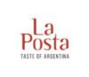 Lowongan Kerja Trainee Server (PT) – Barback (FT) – Kitchen Steward (FT) di La Posta Taste Of Argentina