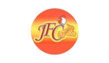 Lowongan Kerja Partner Kerjasama Rumah Makan di Jakarta Fried Chicken - Jakarta