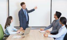 Skill Personal Dalam Pekerjaan