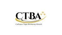 Lowongan Kerja Dental Consultant (DC) di PT. Cahaya Tiga Bintang Abadi - Jakarta