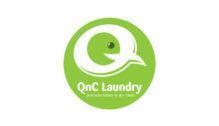 Lowongan Kerja Accounting di QnC Laundry - Luar Jakarta