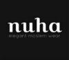 Lowongan Kerja Admin E-Commerce – Admin Social Media & Design di Nuha Syar'i