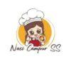Lowongan Kerja Admin Media Sosial di Nasi Campur SS