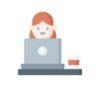 Lowongan Kerja Admin Online Shop – Staff Packing di Cav Businesslaz