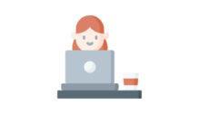 Lowongan Kerja Admin Online Shop – Staff Packing di Cav Businesslaz - Jakarta