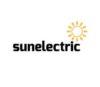 Lowongan Kerja Admin Online Shop di Sunelectric