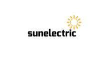 Lowongan Kerja Admin Online Shop di Sunelectric - Jakarta