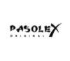 Lowongan Kerja Admin Online Shop – Model Fashion di Pasolex Store Original