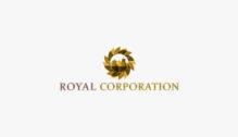 Lowongan Kerja Arsitek di Royal Corporation - Luar Jakarta