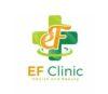 Lowongan Kerja Asisten Perawat di EF Clinic