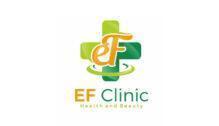 Lowongan Kerja Asisten Perawat di EF Clinic - Luar Jakarta