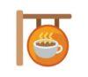 Lowongan Kerja Barista – Cashier – Administrasi di Coffee Shop JKT