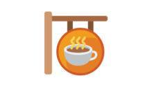 Lowongan Kerja Barista – Cashier – Administrasi di Coffee Shop JKT - Jakarta