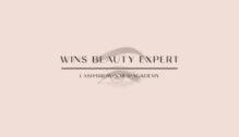 Lowongan Kerja Beauty Therapist di Wins Beauty Expert - Jakarta