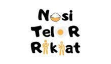 Lowongan Kerja Booth Crew di Nasi Telor Rakyat - Luar Jakarta