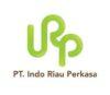 Lowongan Kerja Business Development – HSE di PT. Indo Riau Perkasa