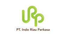 Lowongan Kerja Business Development – HSE di PT. Indo Riau Perkasa - Luar Jakarta