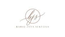 Lowongan Kerja Business Development di PT. Bariq Jaya Sentosa - Luar Jakarta