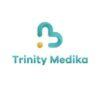 Lowongan Kerja Clinic Manager – Warehouse – Tenaga Kesehatan di Trinity Medika