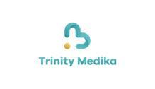 Lowongan Kerja Clinic Manager – Warehouse – Tenaga Kesehatan di Trinity Medika - Jakarta