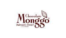 Lowongan Kerja Coordinator Sales & Marketing di Chocolate Monggo - Luar Jakarta