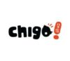 Lowongan Kerja Crew Store di Chigo