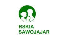 Lowongan Kerja Dokter Umum di RSKIA Sawojajar - Luar Jakarta